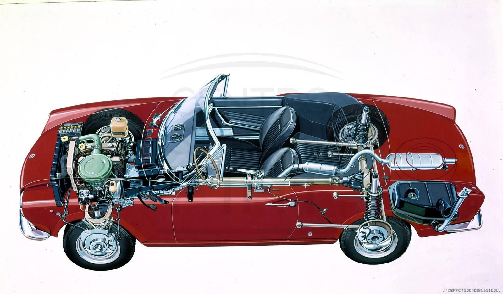Fiat-124-Sport-Spider-1968