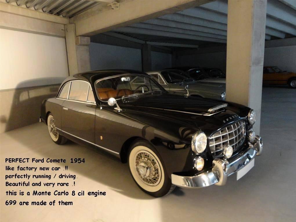 Ford-Comete-1951--1954-19