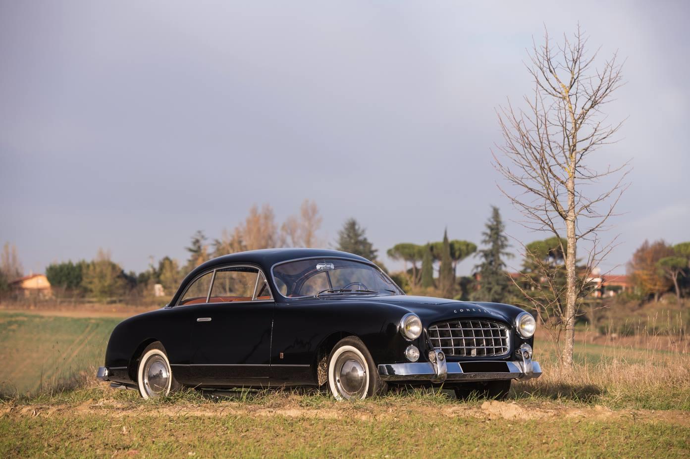 Ford-Comete-1951--1954-20