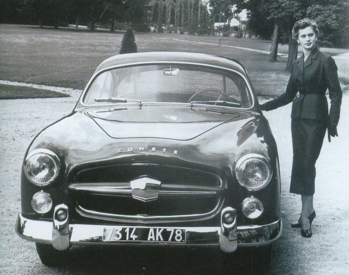 Ford-Comete-1951--1954-21