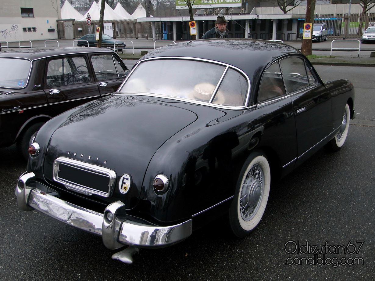 Ford-Comete-1951--1954-22