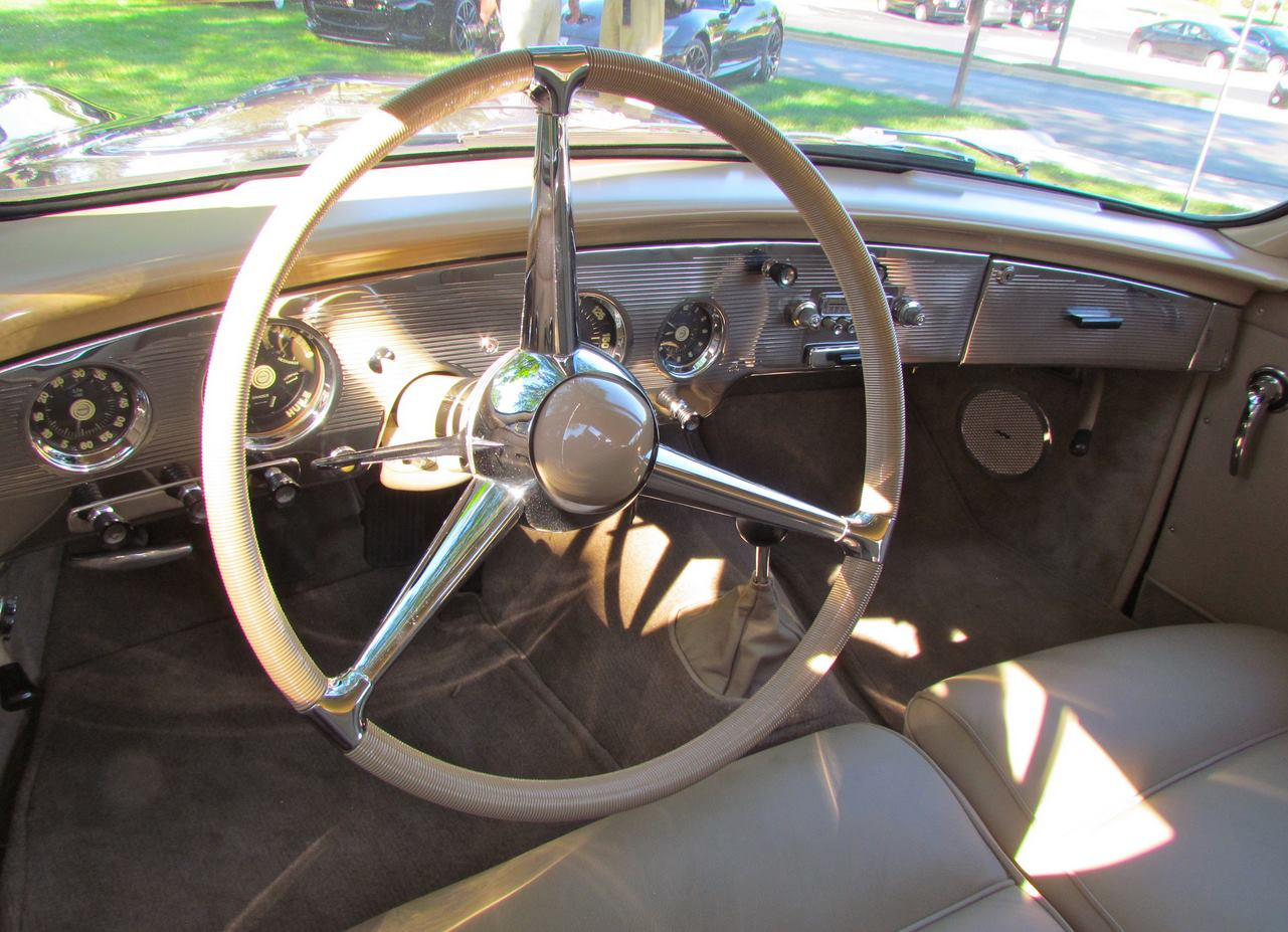Ford-Comete-1951--1954-24