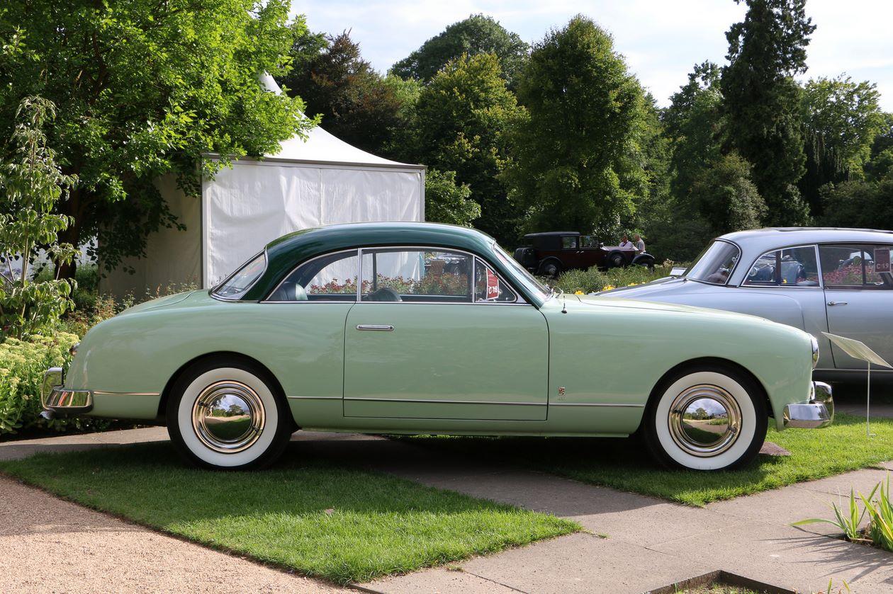Ford-Comete-1951--1954-25
