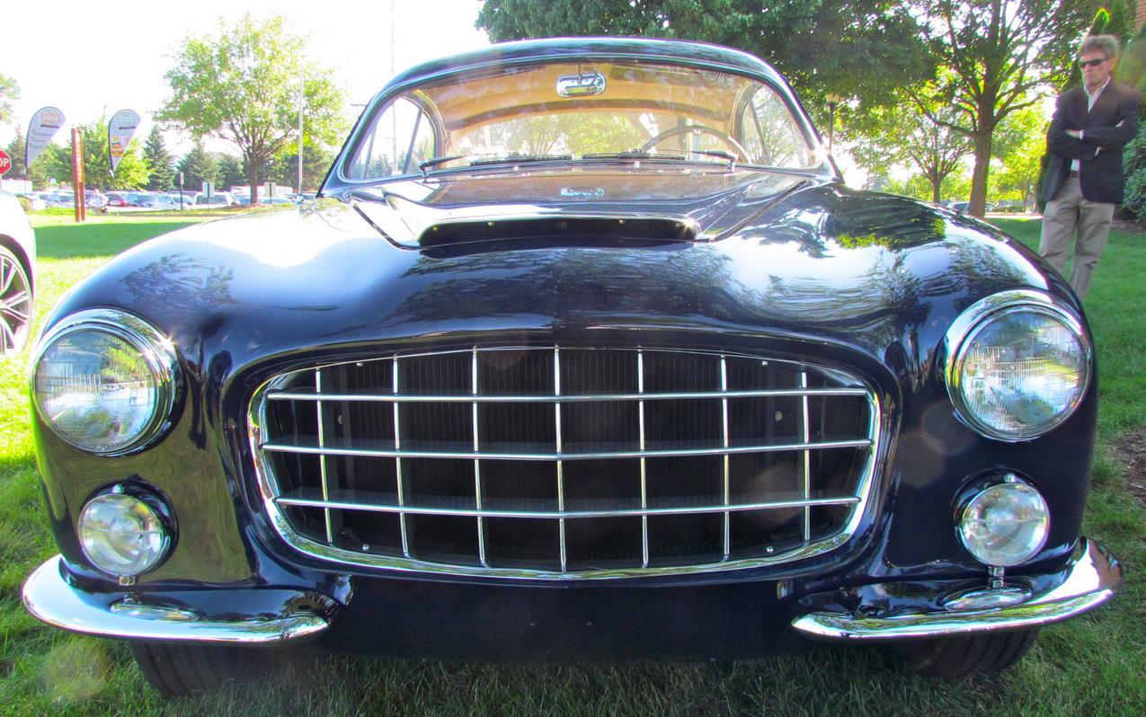 Ford-Comete-1951--1954-26