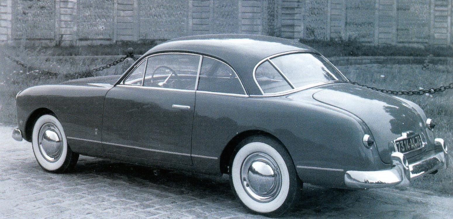 Ford-Comete-1951--1954-27