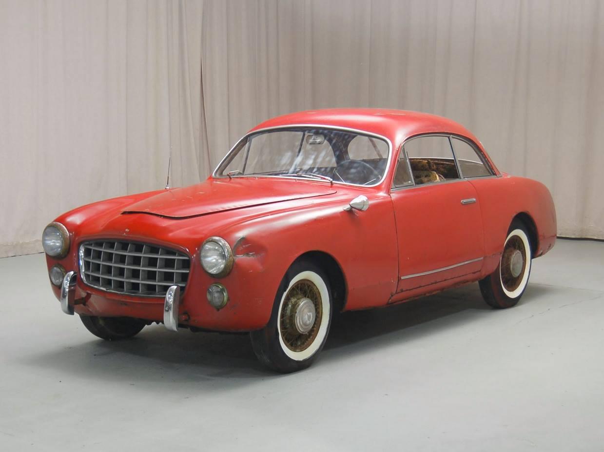 Ford-Comete-1951--1954-28