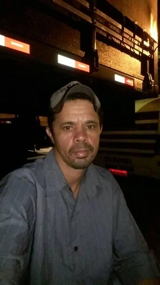 Gilberto-op-weg-naar-Macumba-Salvador-26-4-2017-1