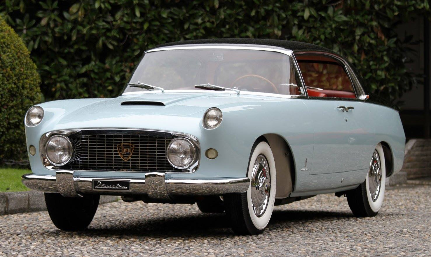 Lancia-Aurelia-B-56-Florida-1955-1