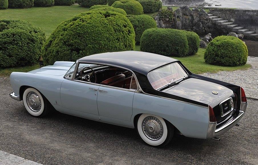 Lancia-Aurelia-B-56-Florida-1955-2