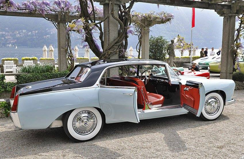 Lancia-Aurelia-B-56-Florida-1955-4