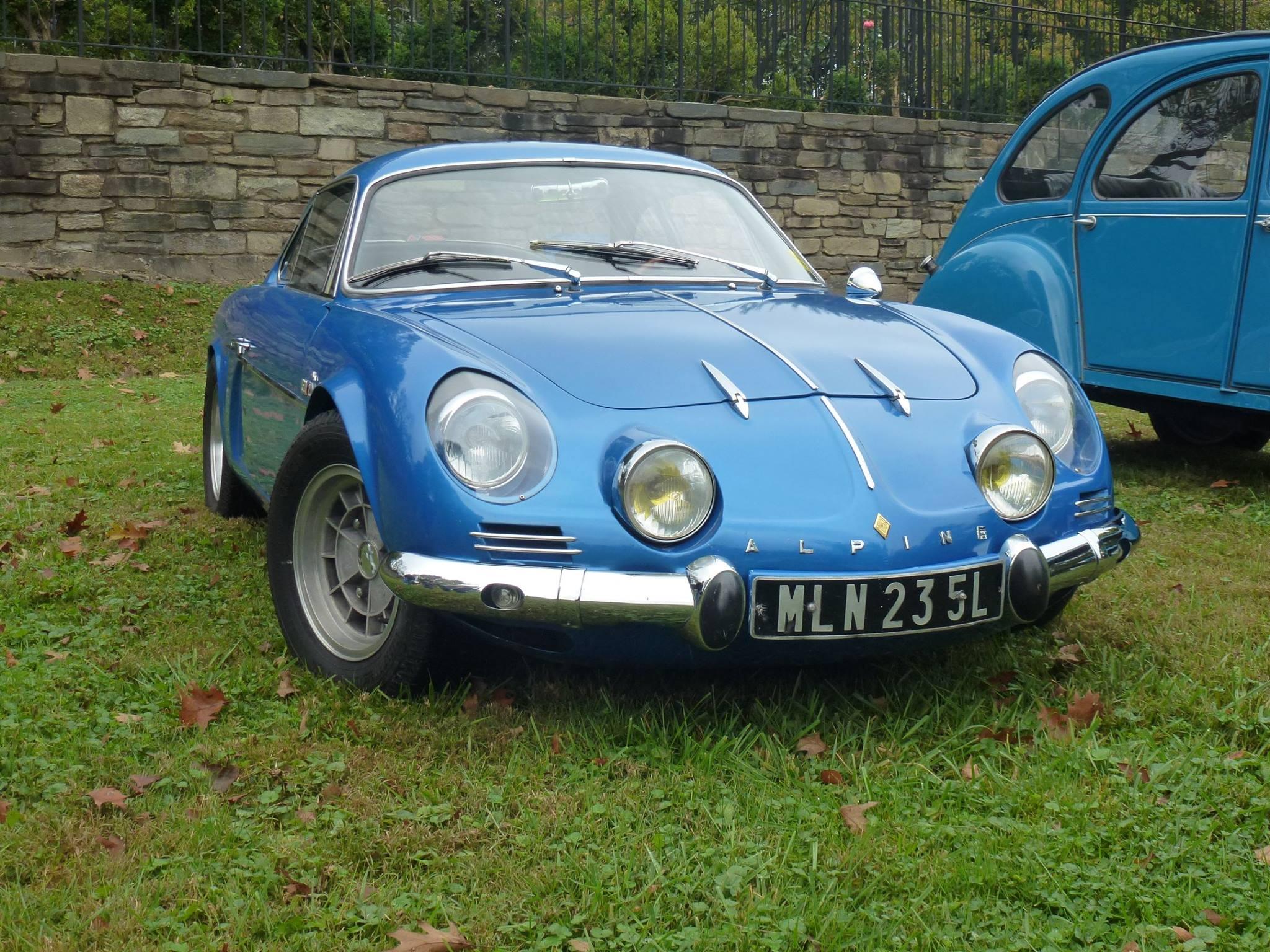 Renault-Alpine-1