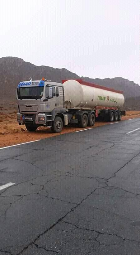 Algerije-mix-33