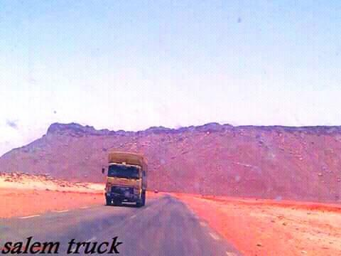 Algerije-mix-48