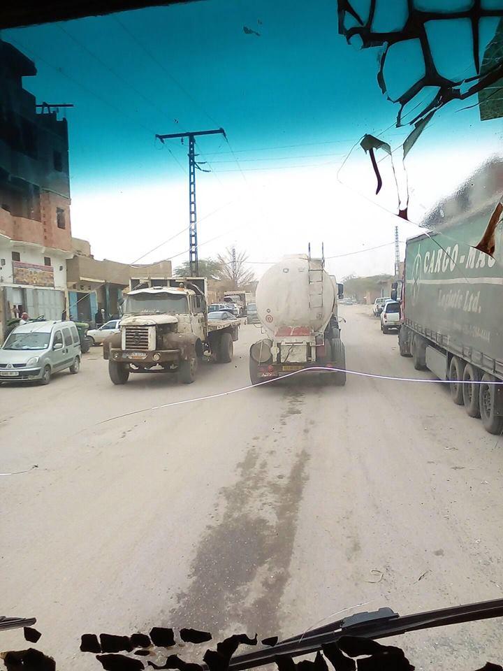 berliet-truck-uit-tamanrasset