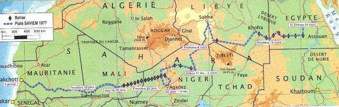 Cruise-en-bakens-Senegal-Egypte-1