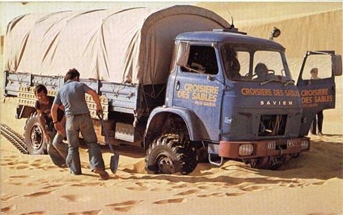 Cruise-en-bakens-Senegal-Egypte-2