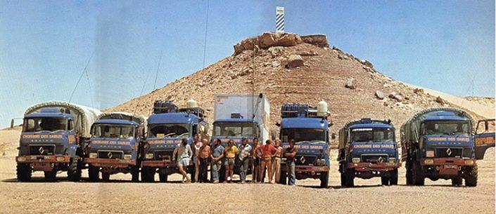 Cruise-en-bakens-Senegal-Egypte-3