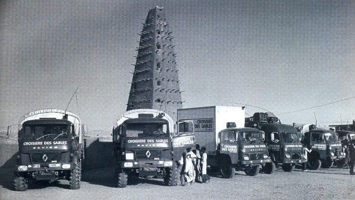 Cruise-en-bakens-Senegal-Egypte-5