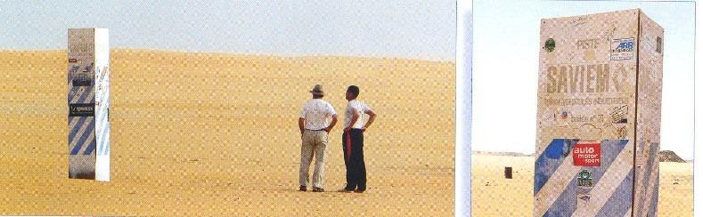 Cruise-en-bakens-Senegal-Egypte-8