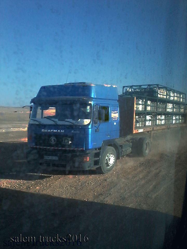 SHACMAN--Vrachtwagen-u-zuid-ondoordringbare-100-km-weg-obstakel-eye-pelgrims