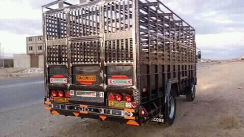 Salem-Trucks-1