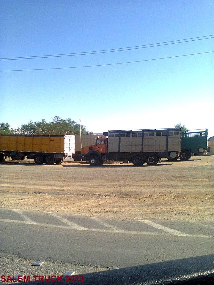 Salem-Trucks-2