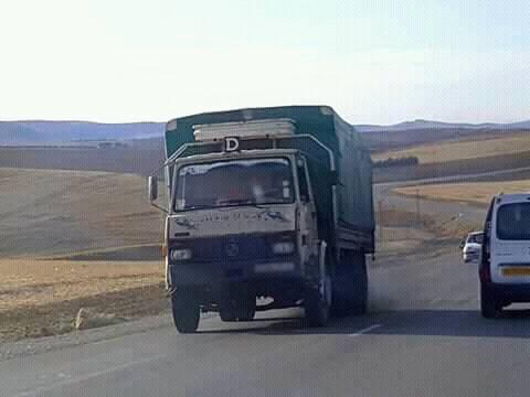 Salem-Trucks-4