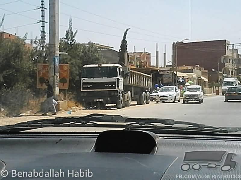 Benabdallah-Habid-10