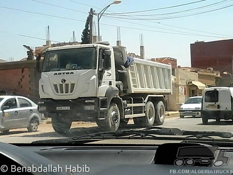 Benabdallah-Habid-3