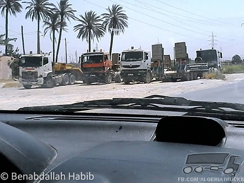 Benabdallah-Habid-5