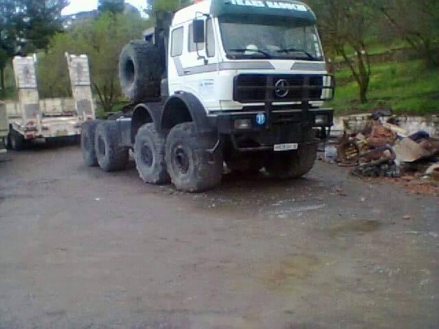 Camion-mix-1