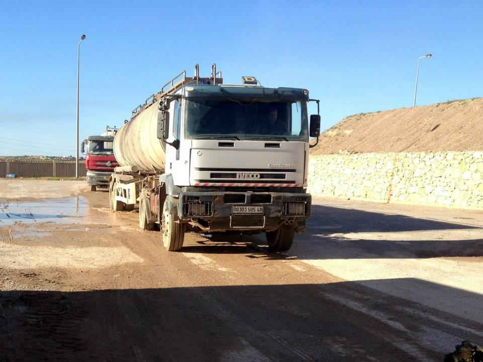 Camion-mix-2
