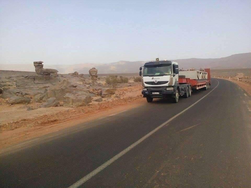 Camion-mix-4