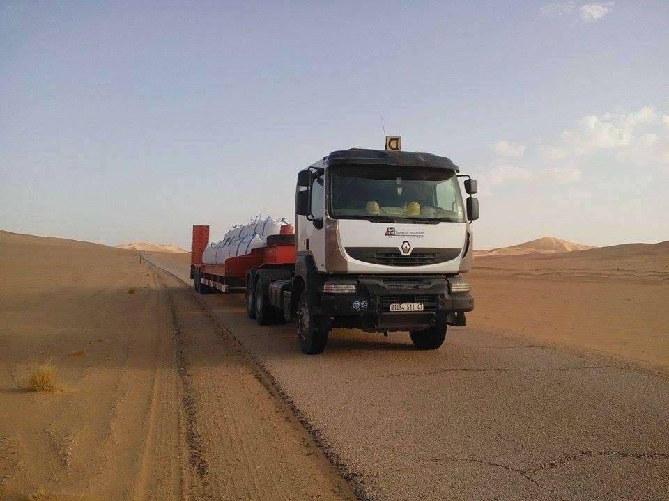 Camion-mix-5