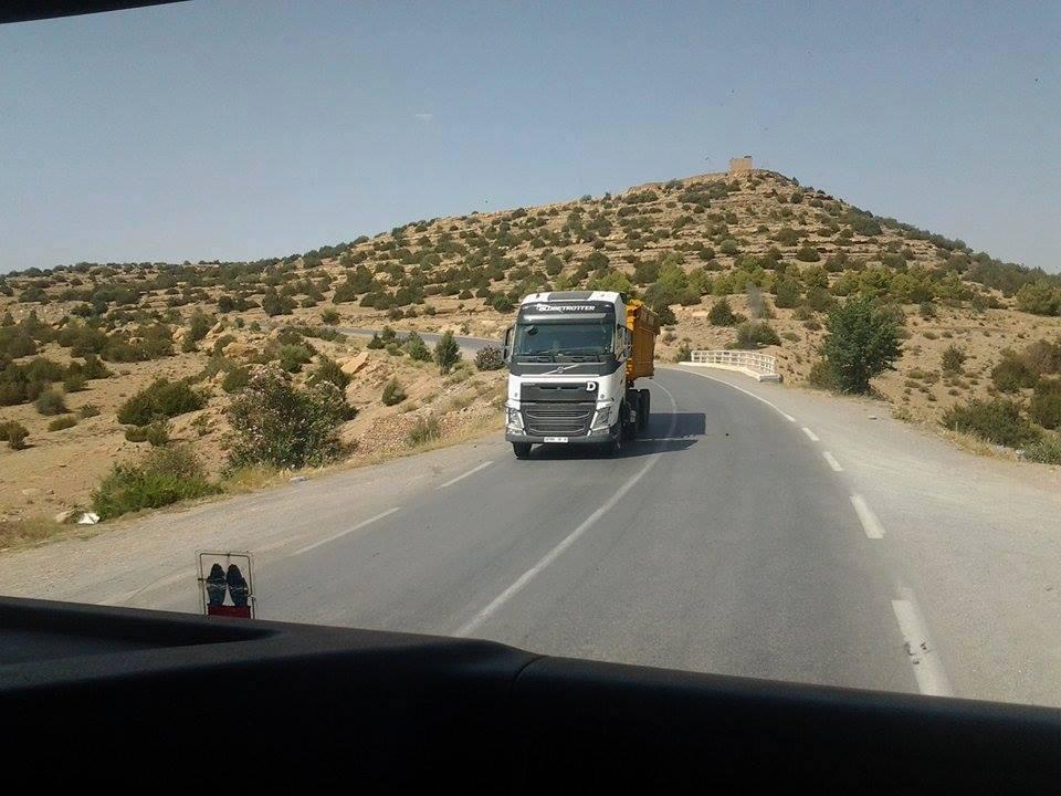 Camion-mix-7