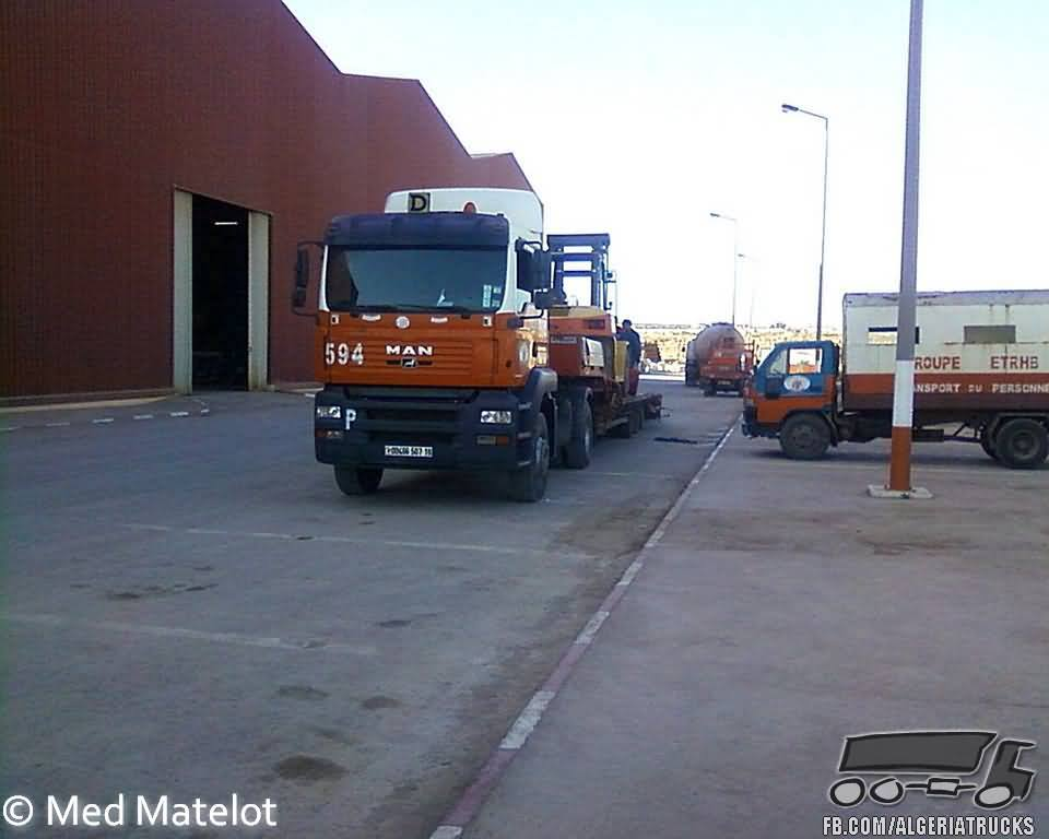 Med-Matelot-Photo-18