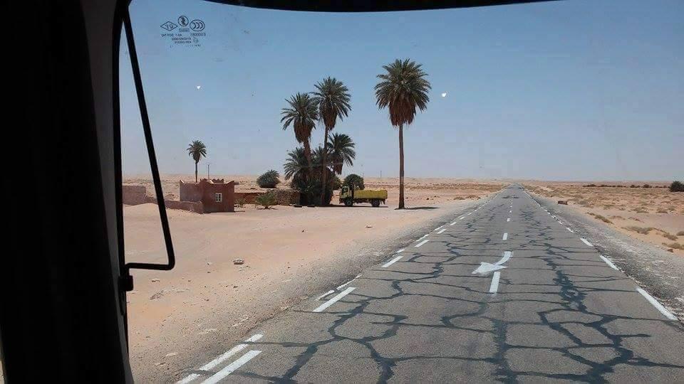 Naamloos-album-Sus-Algeria-3