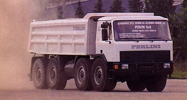 Perlini-105F