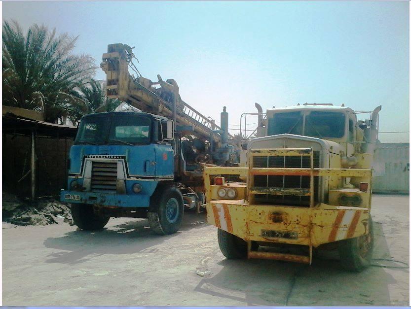 Transtar-1974-KW-C500-1981-Berrinae