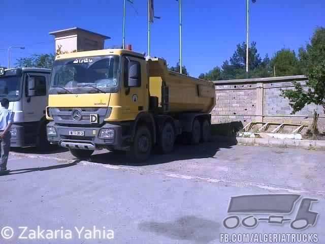 Zakaria-Yahia-2