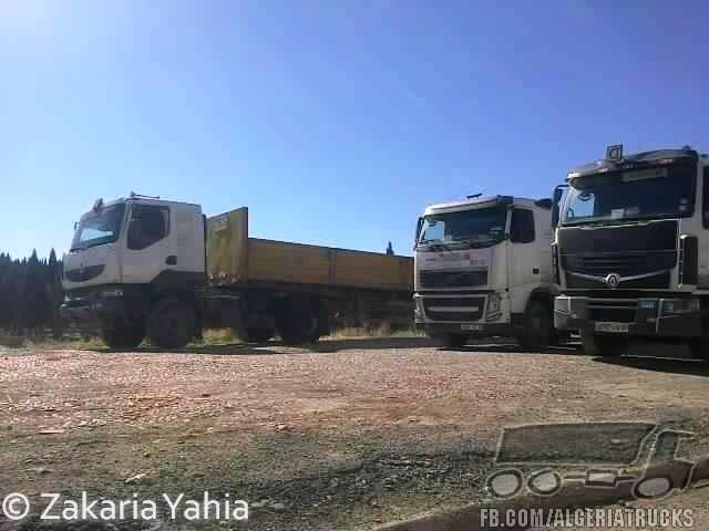 Zakaria-Yahia-3