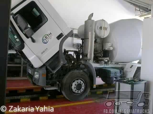 Zakaria-Yahia-5
