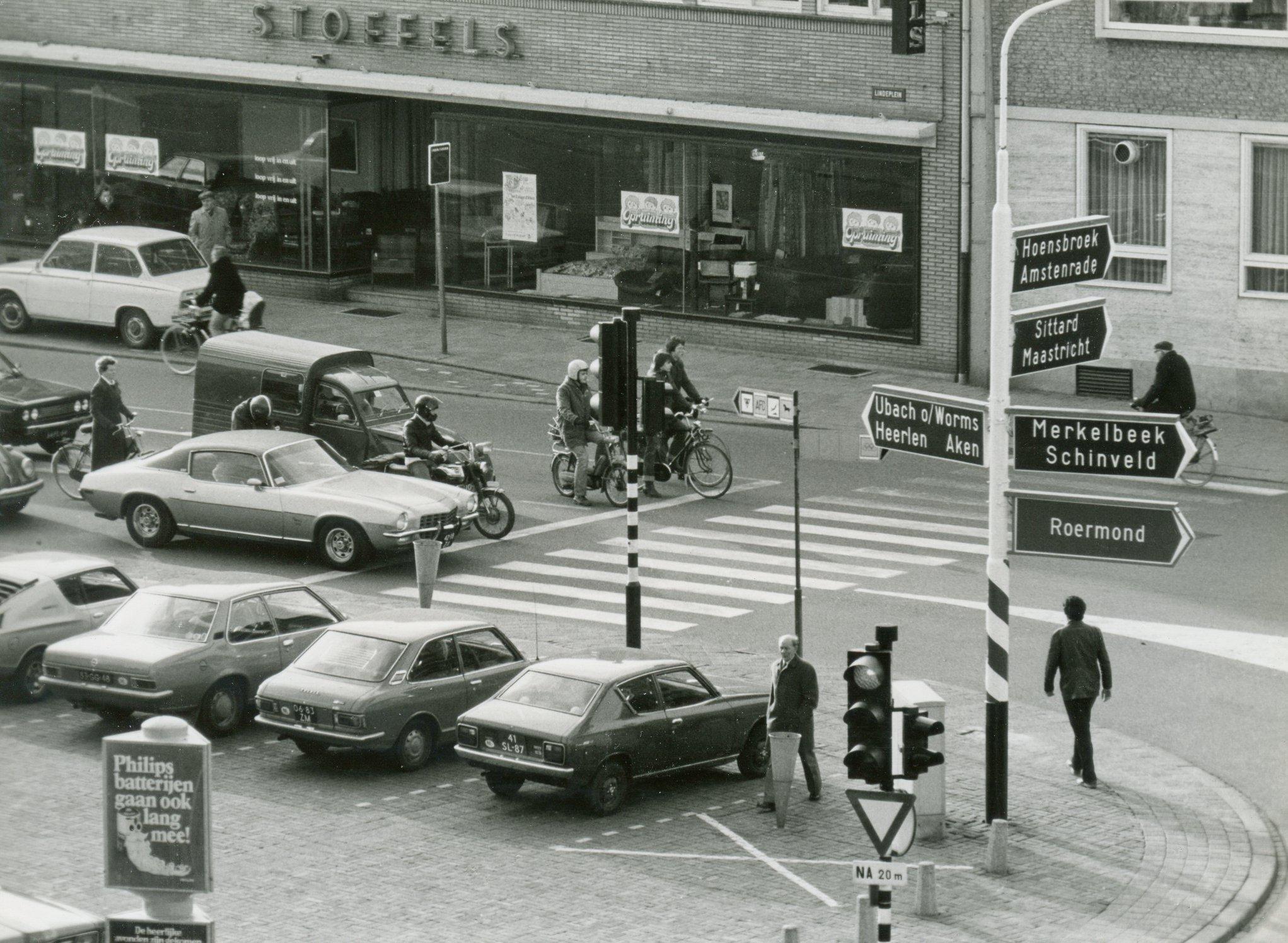 1977-antoon-kh-adriaens-foto