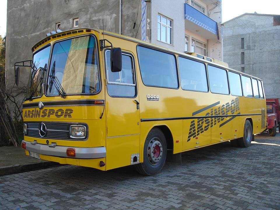 Unal-Arac-Photo-Mercedes-0302-13