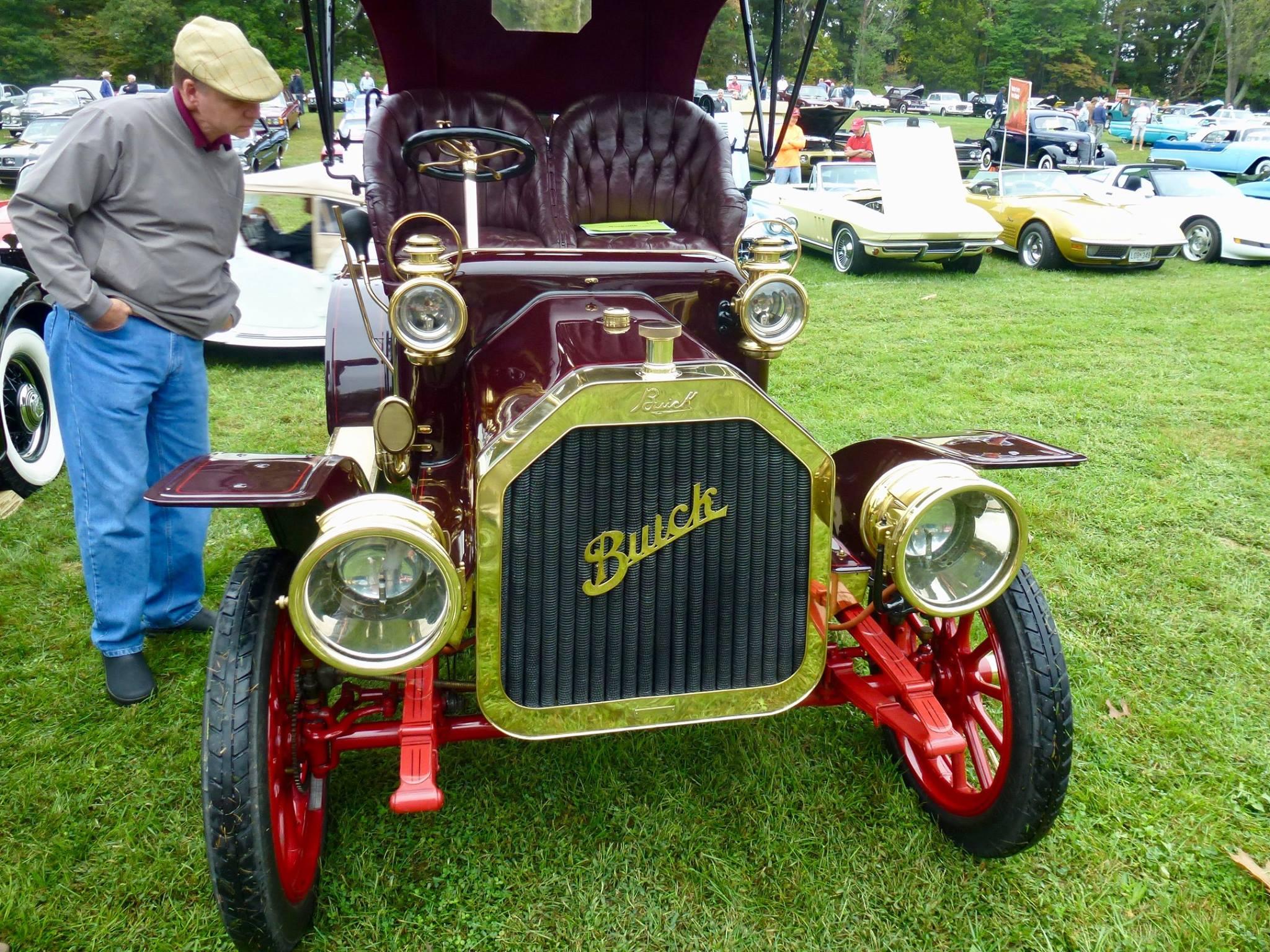 Buick-1008-1