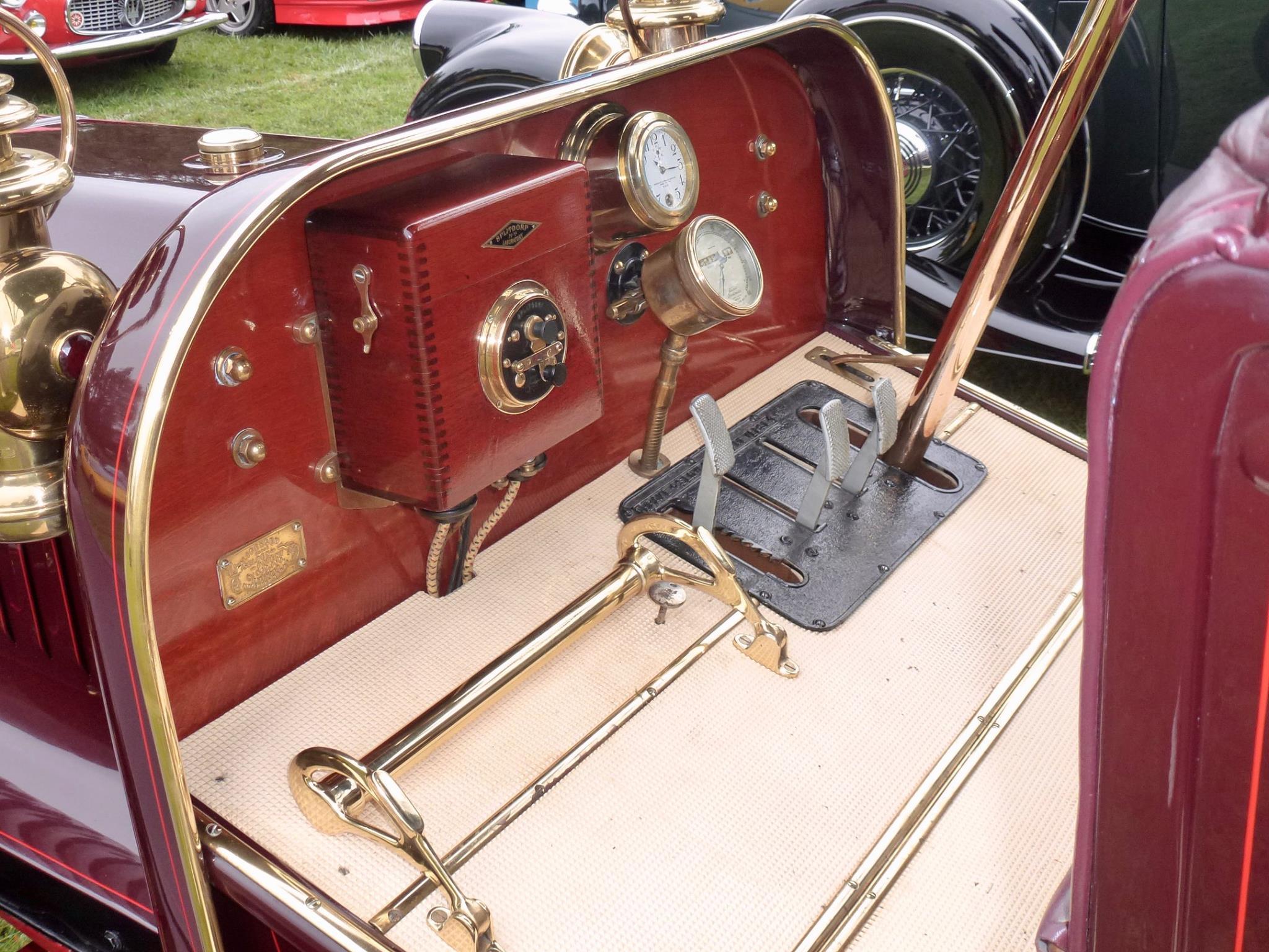 Buick-1008-5