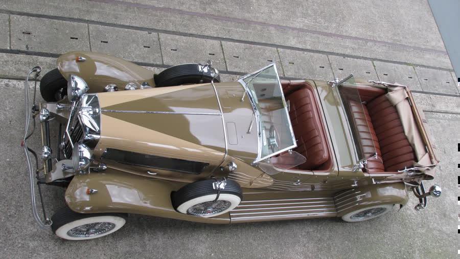 Duesenberg-Dual-Cowl-Phaeton-1931-3