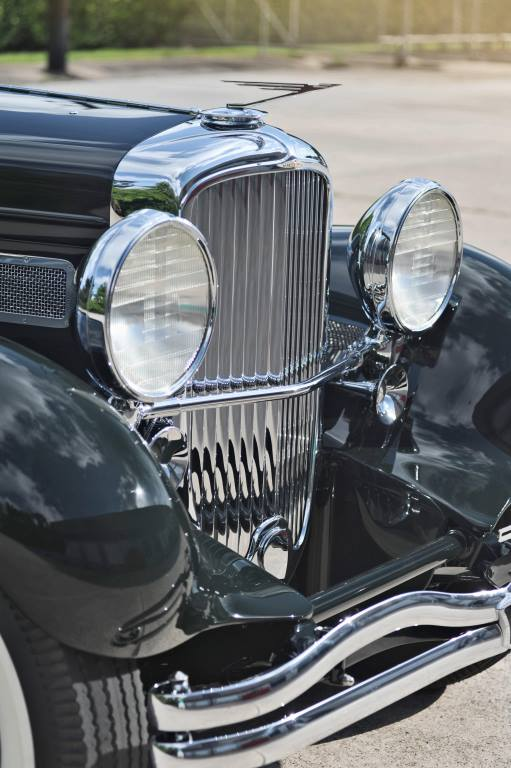 Duesenberg-J-587-2613-Throne-Car-Limousine-1937--4
