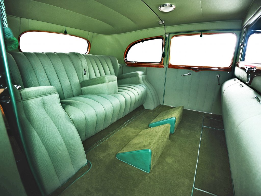 Duesenberg-J-587-2613-Throne-Car-Limousine-1937--7