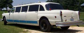 6-door-sedan-3